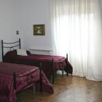 Camera Tripla - Casa Famiglia Villa Sorriso (2)