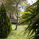 Esterno - Casa Famiglia Villa Sorriso (2)