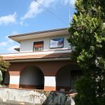 Esterno - Casa Famiglia Villa Sorriso (4)