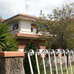 Esterno - Casa Famiglia Villa Sorriso (5)