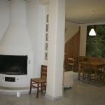 Sala Comune - Casa Famiglia Villa Sorriso