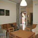 Sala da Pranzo - Casa Famiglia Villa Sorriso